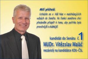 kandidat